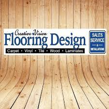 Armstrong Hardwood Flooring Dealer And